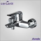 Cersanit AVEDO смеситель для ванны