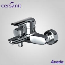 Cersanit AVEDO - смеситель для ванны