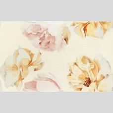 Beata flower - декор