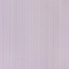 Beata violet плитка для пола