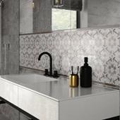 Cersanit - Concrete Style