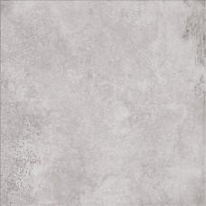 Concrete Style grey - плитка для пола
