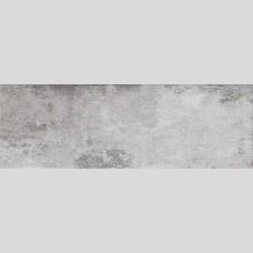 Concrete Style grey - плитка для стен