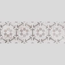 Concrete Style inserto geometric - декор