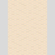 Diva beige плитка для стен