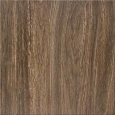 Egzor brown плитка для пола