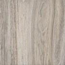 Cersanit - Egzor grey керамогранит