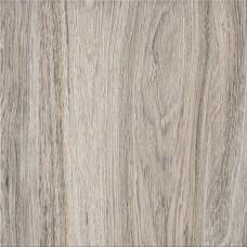 Egzor grey плитка для пола
