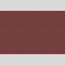 Elisabeta brown плитка для стен
