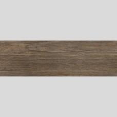 Finwood brown - плитка универсальная