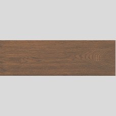 Finwood ochra - плитка универсальная
