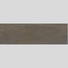 Finwood wenge - плитка универсальная