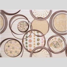 Letizia плитка декоративная