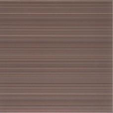 Letizia brown плитка для пола