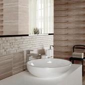Cersanit - Marble Room