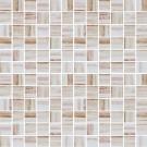 Cersanit - Marble Room mosaic lines, плитка декоративная