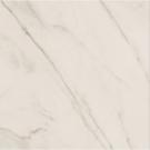 Cersanit - Mariel G 422 White, керамогранит