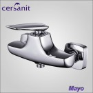 Cersanit MAYO смеситель для душа