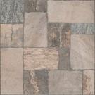 Cersanit - Midway brown керамогранит