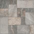 Cersanit - Midway grey керамогранит