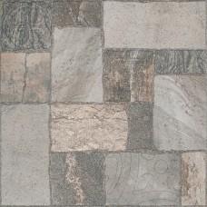 Midway grey плитка для пола