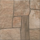 Cersanit - Milano brown керамогранит