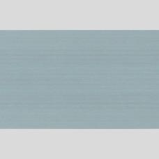 Olivia blue плитка для стен