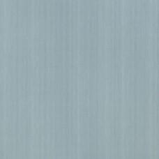 Olivia blue плитка для пола