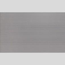 Olivia grey плитка для стен