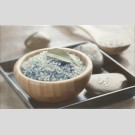 Cersanit - Olivia blue spa 1 декор