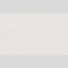 Olivia white плитка для стен