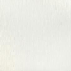 Olivia white плитка для пола