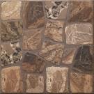 Cersanit - Pamir brown керамогранит