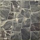 Cersanit - Pamir graphite керамогранит