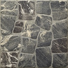 Pamir graphite плитка для пола