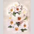 Cersanit - Rensoria flower декор-панно