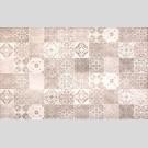 Cersanit - Rensoria pattern плитка для стен
