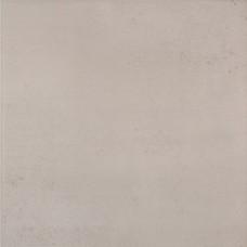 Rensoria grey плитка для пола