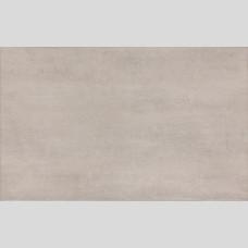 Rensoria grey плитка для стен