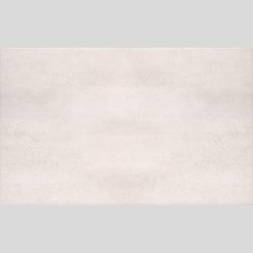 Rensoria light grey плитка для стен