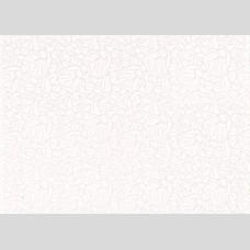 Rona bianco плитка для стен