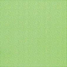 Rona verde плитка для пола