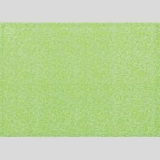 Rona verde плитка для стен