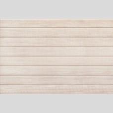 Sakura beige плитка для стен