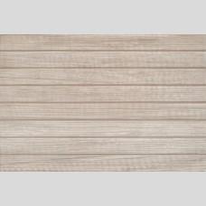 Sakura brown плитка для стен