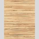 Cersanit - Salice brown плитка для стен