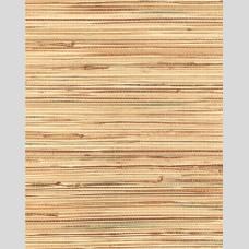 Salice brown плитка для стен
