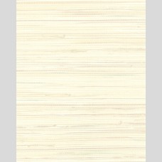 Salice beige плитка для стен