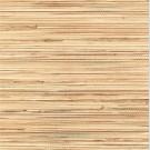 Cersanit - Salice brown плитка для пола