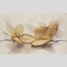 Samanta Flower декор